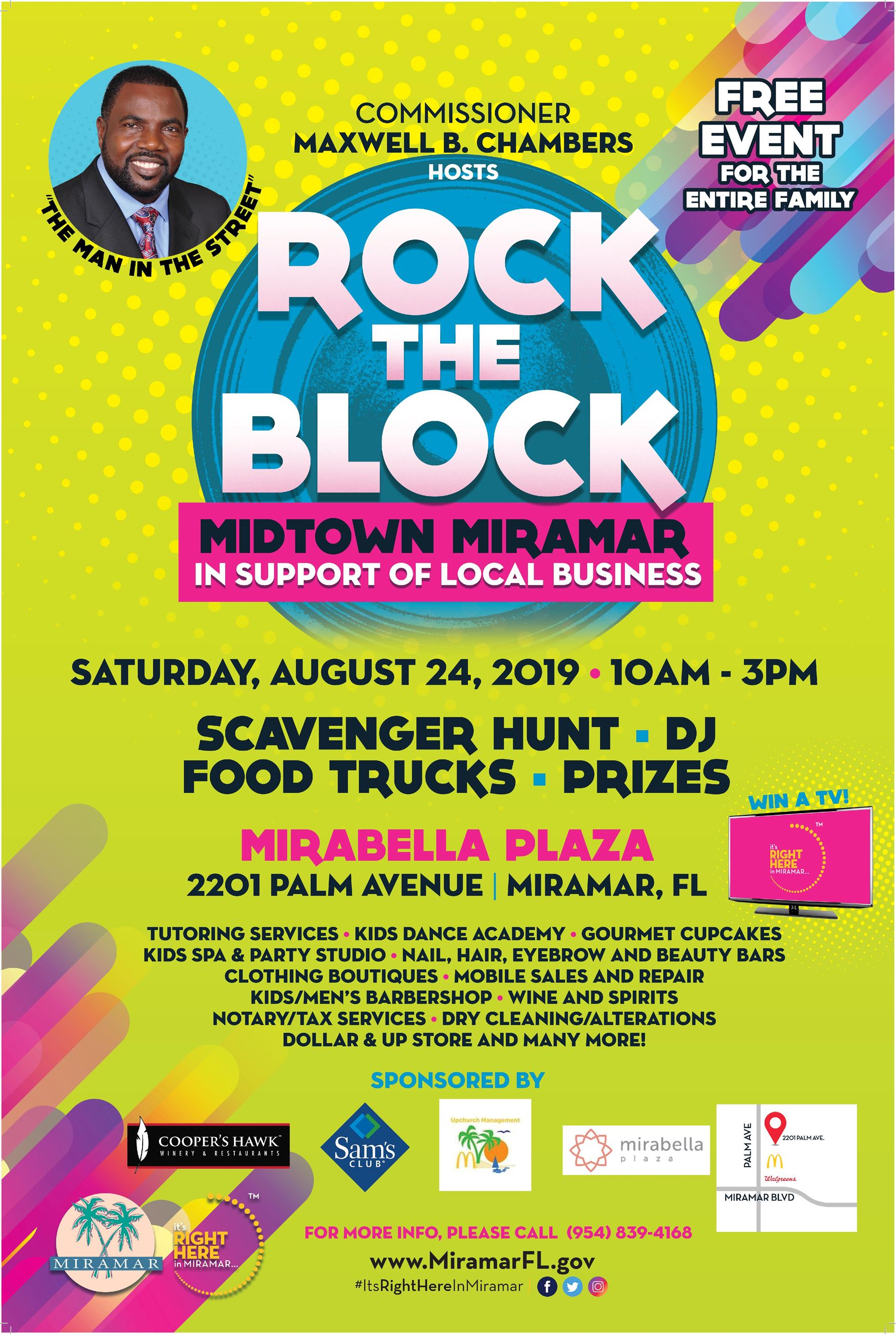 8.24.19 - Rock the Block-page-001