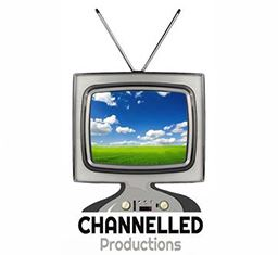 Channelled Productions