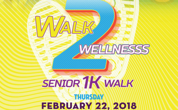 Walk2Wellness 1K 581x358