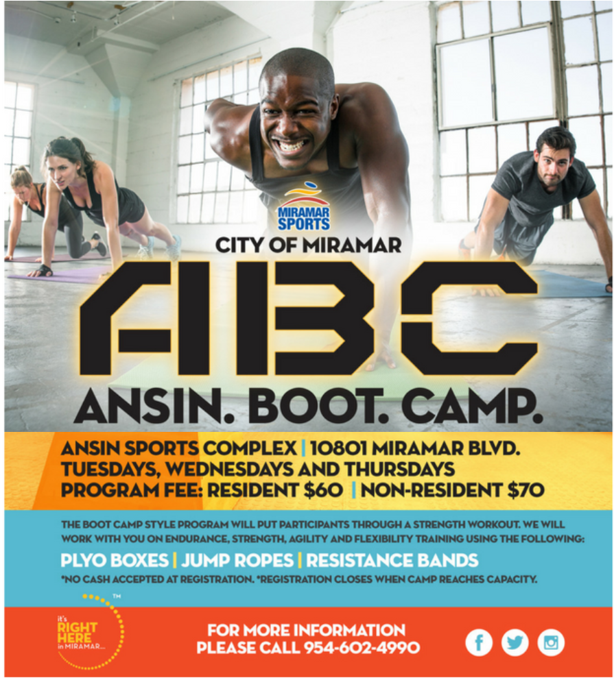 ABC BOOT CAMP2