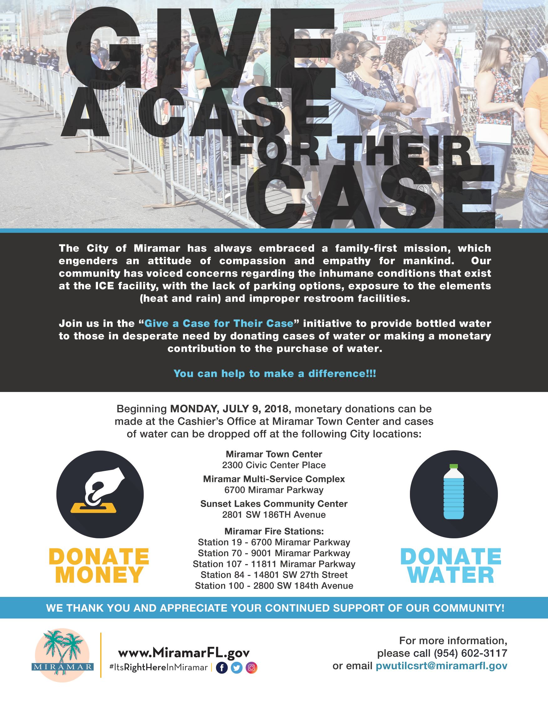 CoM_8-5x11_CaseForTheirCase_Flyer(Web)